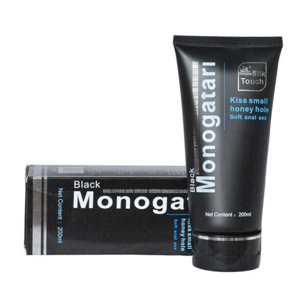 monogatari-su-bazi-kayganlastirici-jel